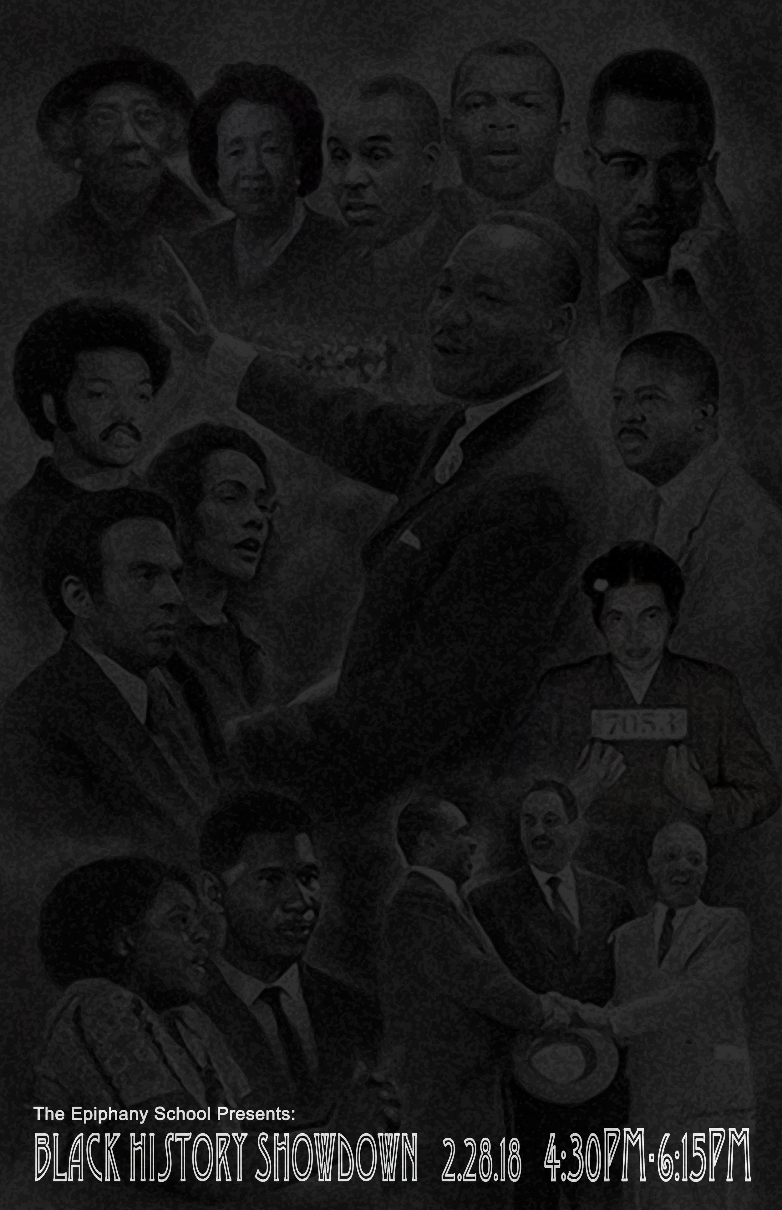 Black History Showdown 2.28.2018.jpg