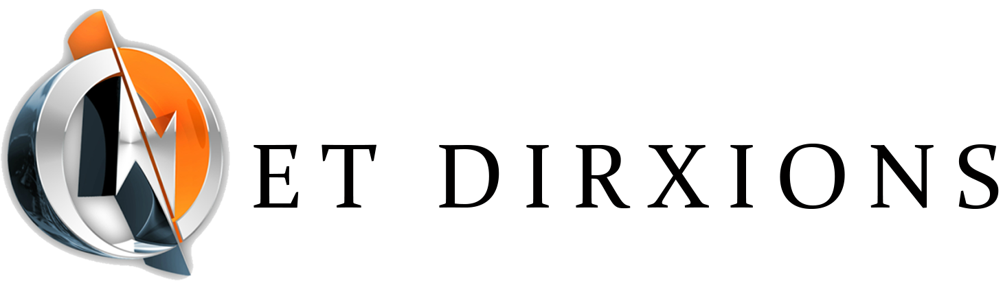 NDX Large Logo CONA.png