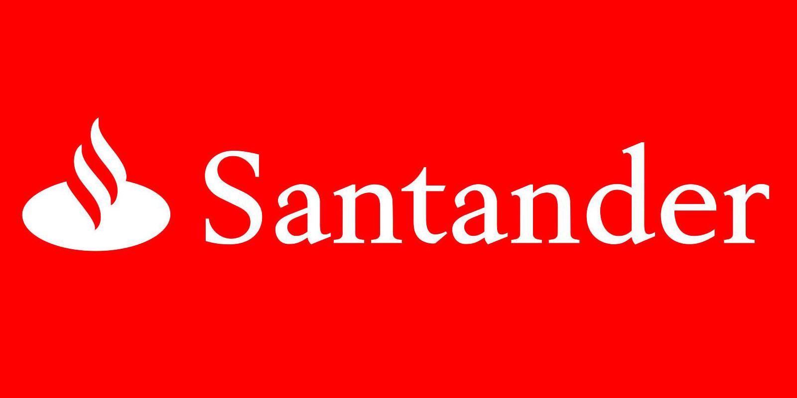 santander-logo (1).jpg