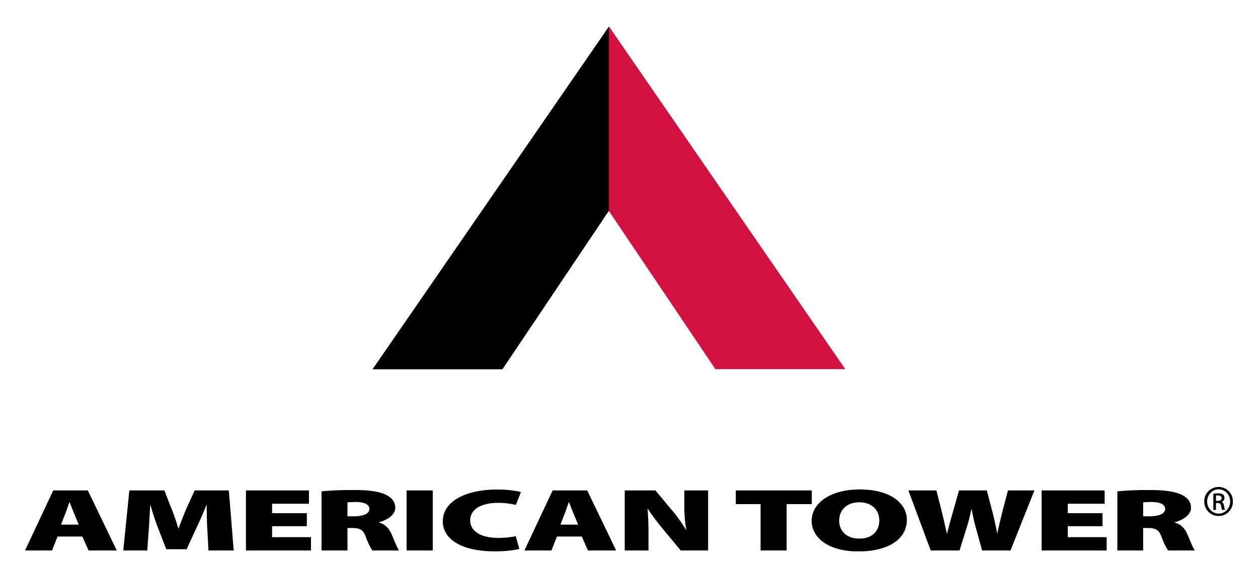 AmericanTower_logo_RGB-300dpi.jpg