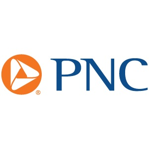 pnc-bank-logo-vector-01.png