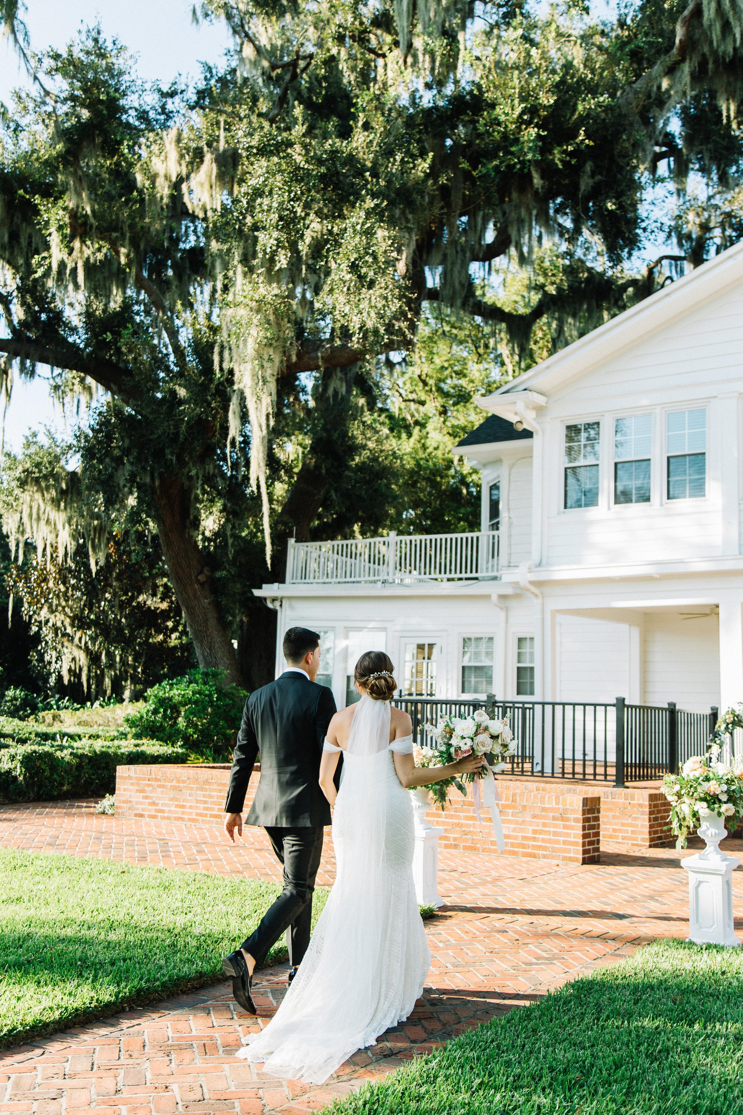 Mike_Alexis_Cypress_Grove_Estate_Wedding-364.jpg
