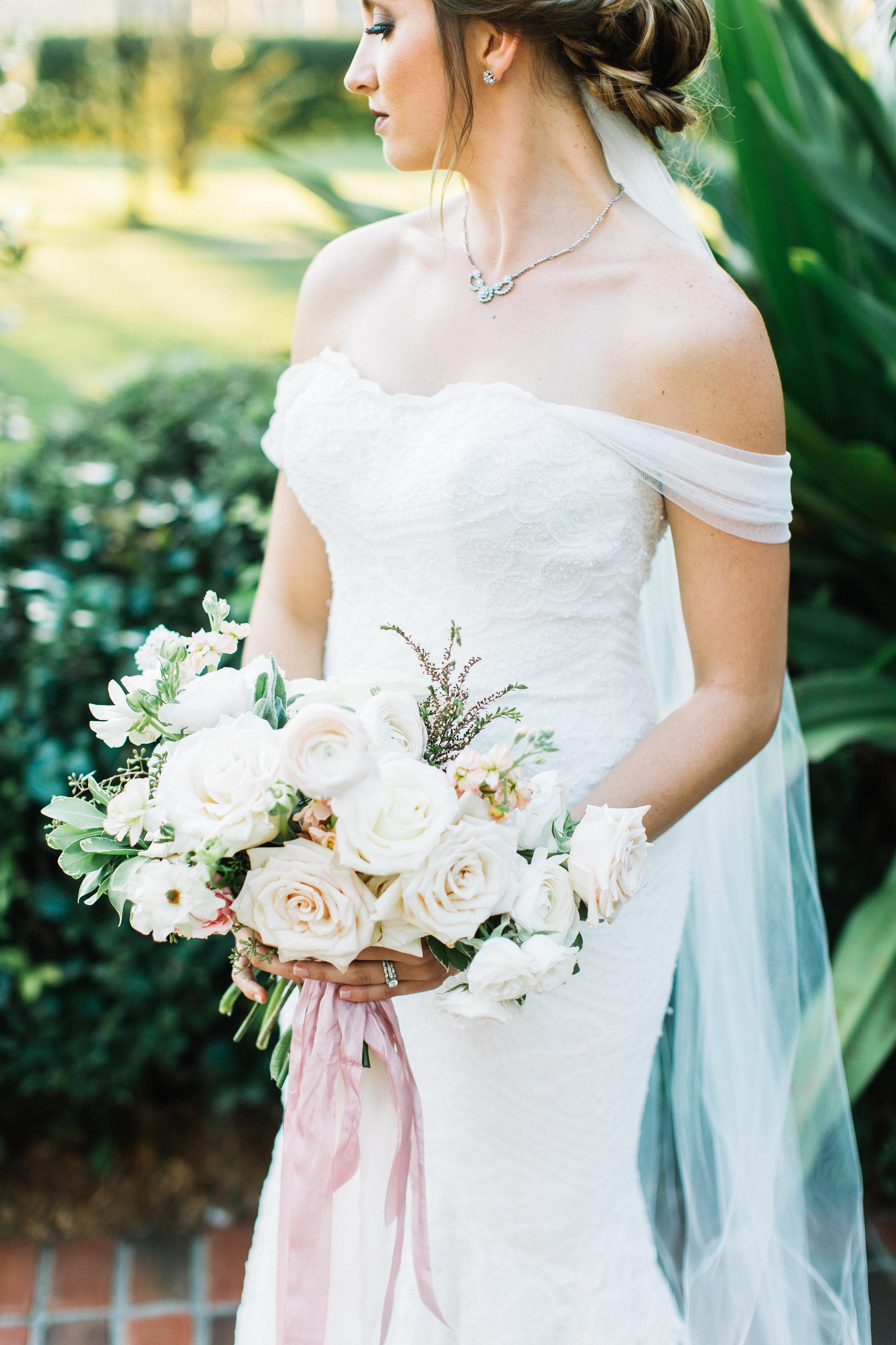 Mike_Alexis_Cypress_Grove_Estate_Wedding-479.jpg