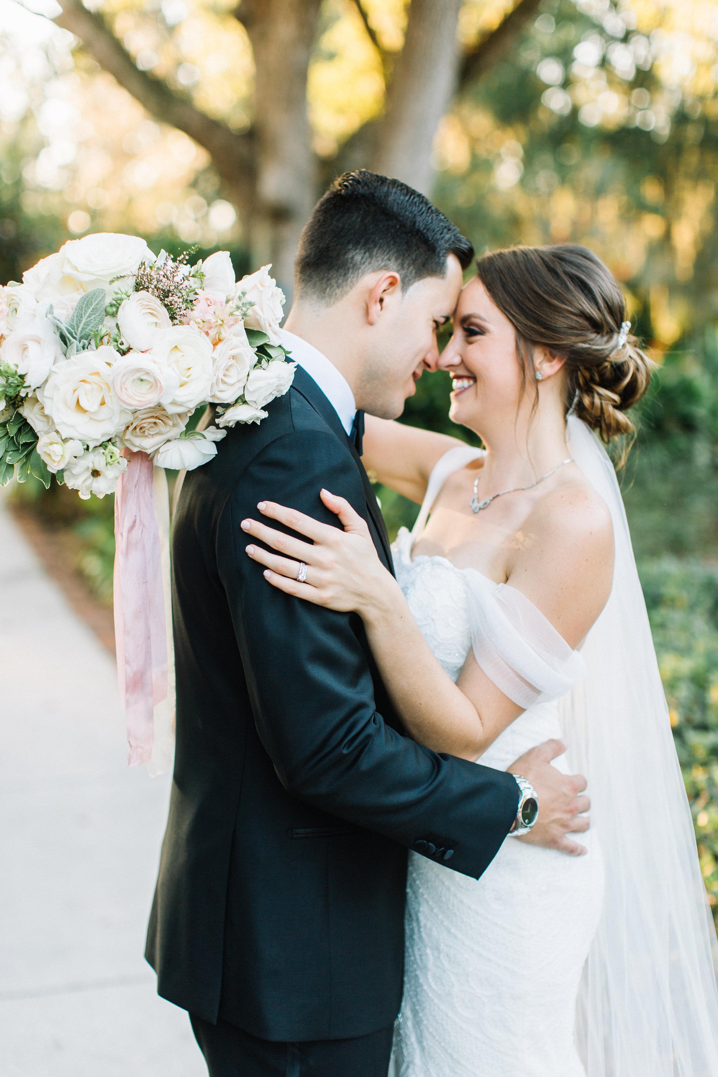 Mike_Alexis_Cypress_Grove_Estate_Wedding-438.jpg
