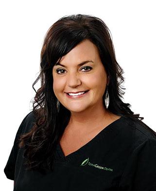 Sarah-Treatment-Coordinator.jpg