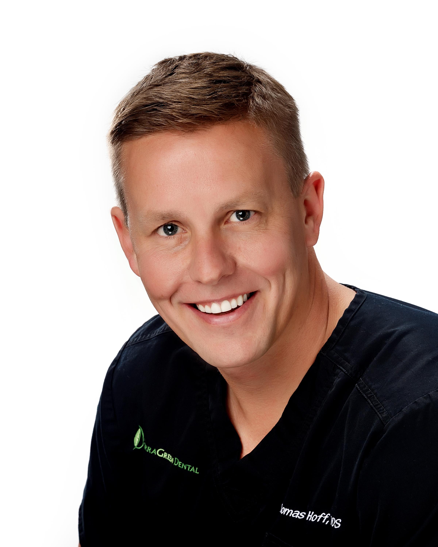 Dr. Hoff