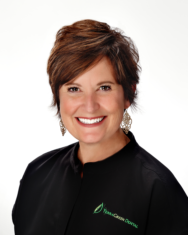 Jill(Hygienist)