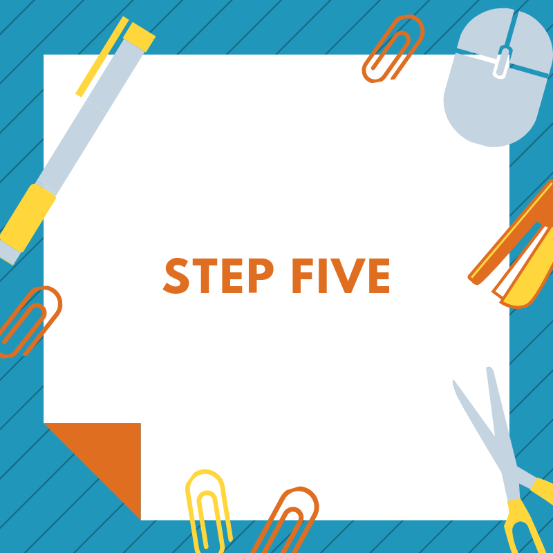 Step five.png