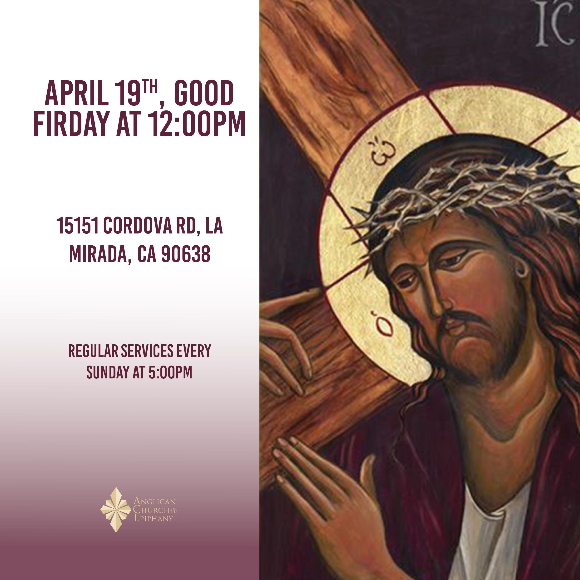 Holy Week Banner 2019-04.jpg