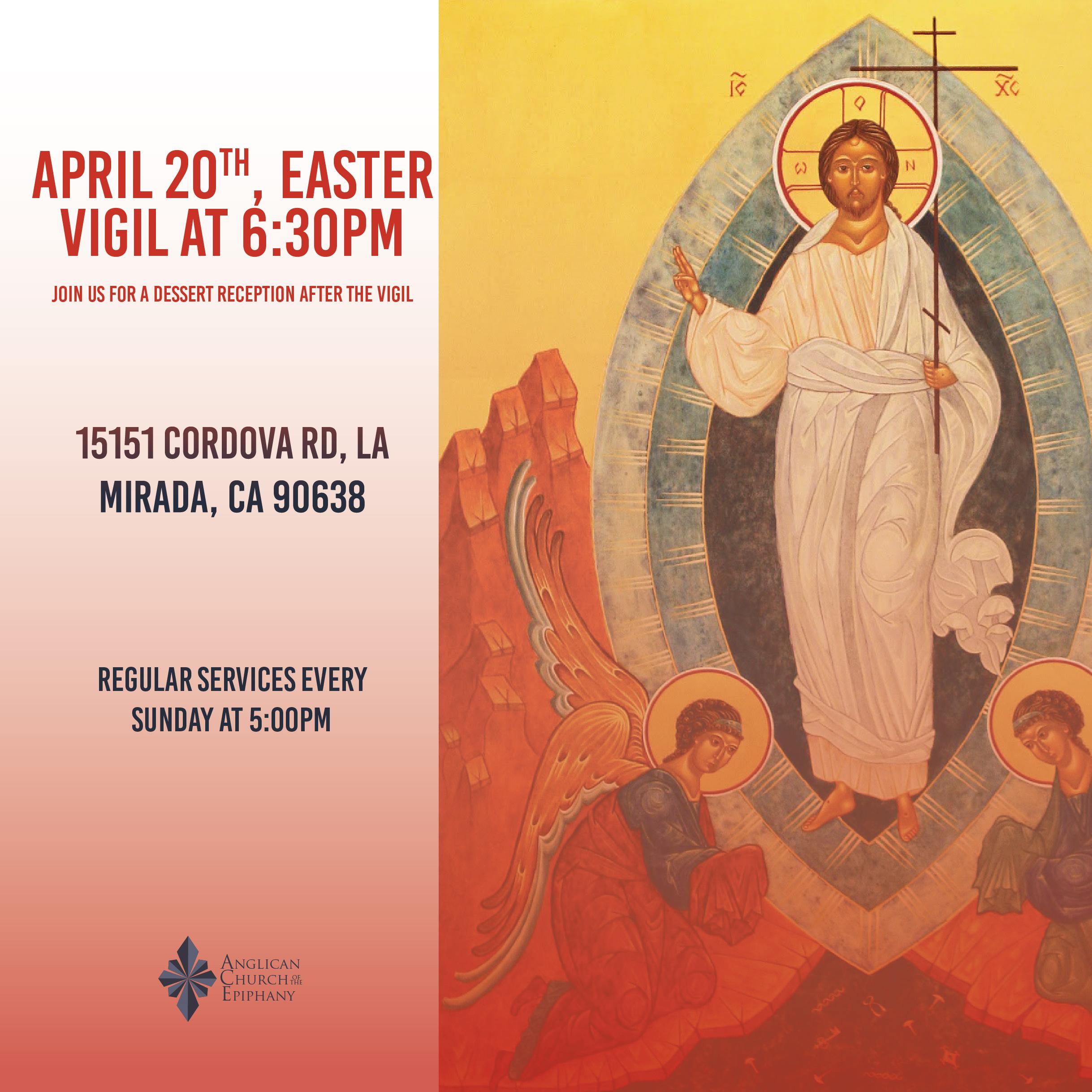 Holy Week Banner 2019-05.jpg