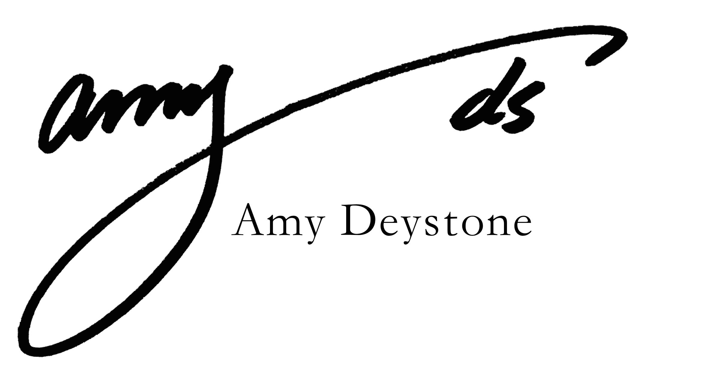 amy_deystone.png