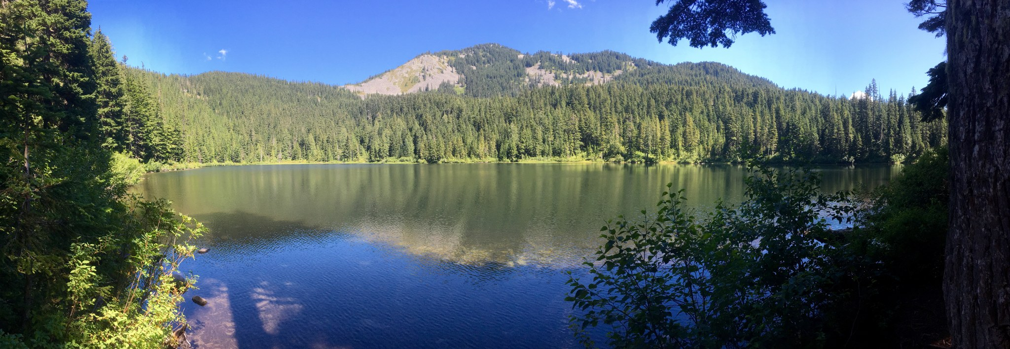 Olallie Lake.jpeg