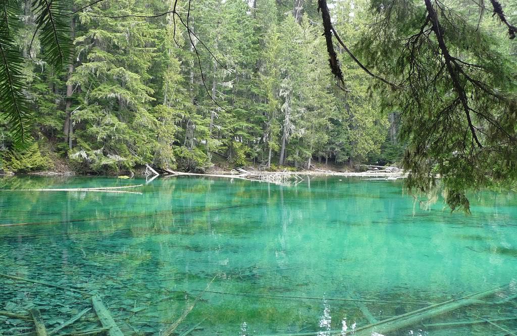 Greenwater lakes.jpg