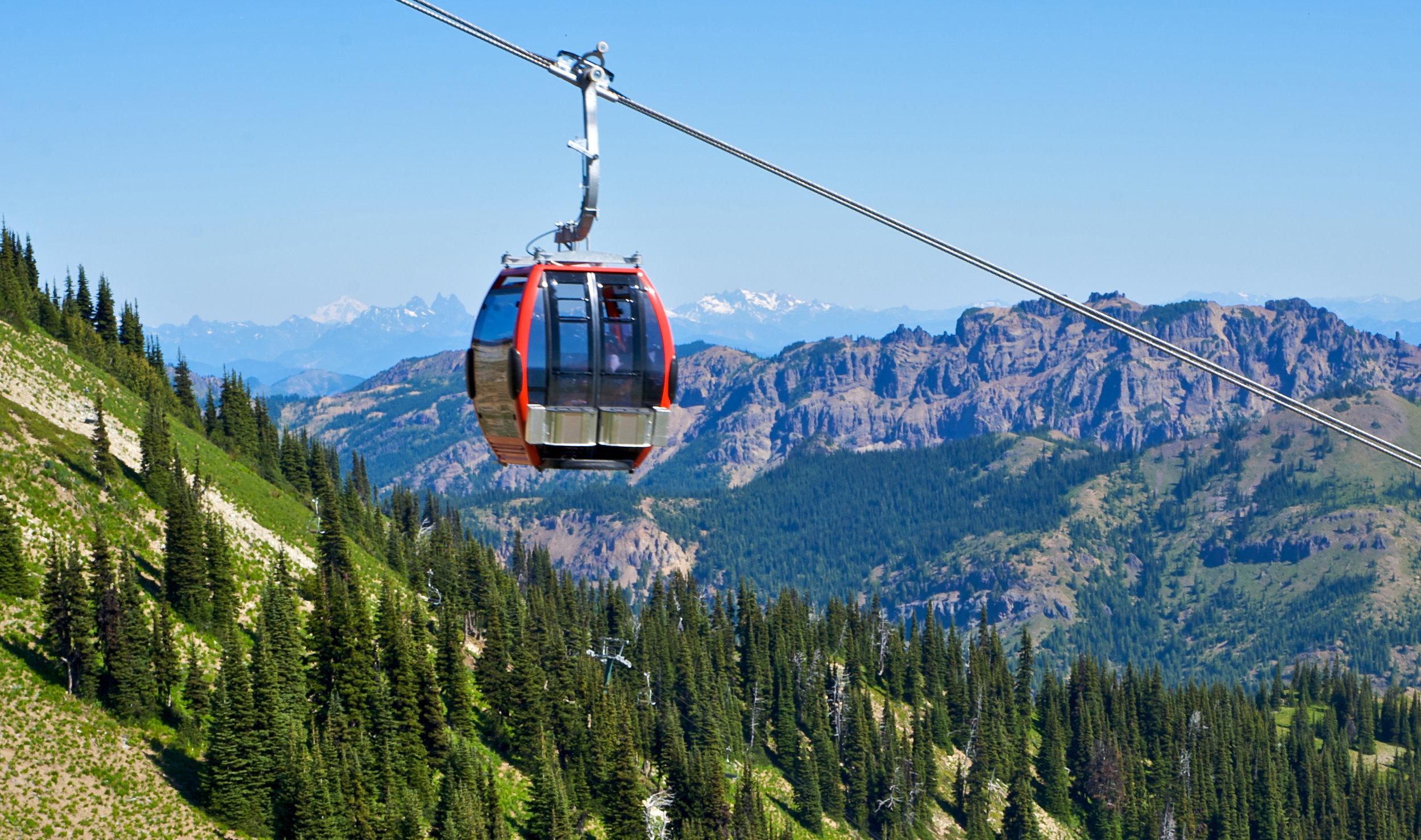 Gondola_Summer_North Cascades.jpg
