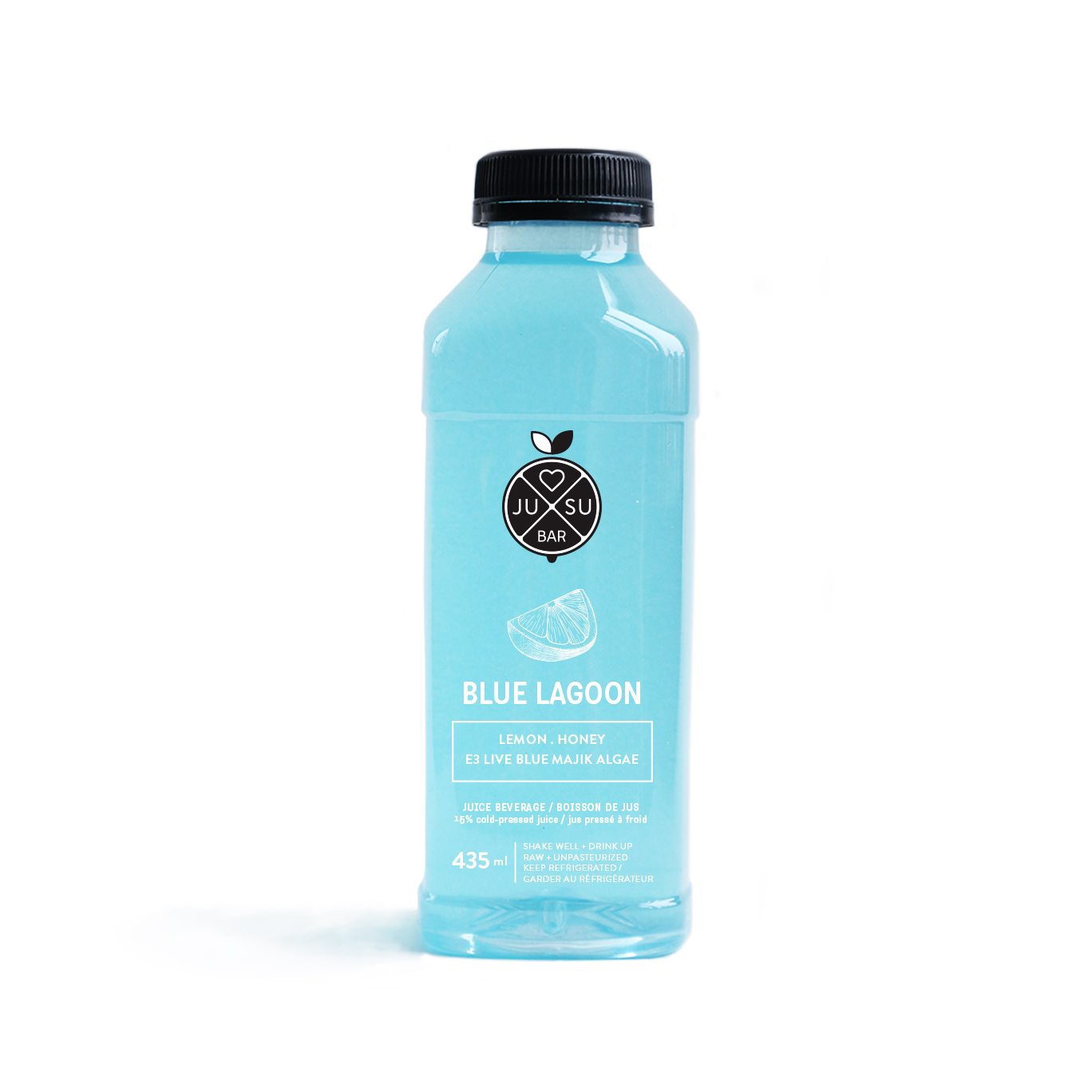 Jusu Bar_Blue Lagoon.jpg