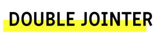 jointer-title.jpg