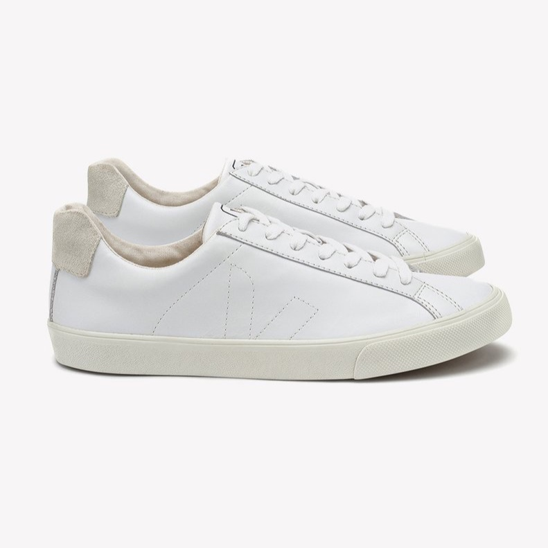 VEJA_ESPLAR-LOW_LEATHER_EXTRA-WHITE_lateral-par_4f1f3b6d-a6da-4a43-9ac3-a456a5f5df09_1186x1186.jpg