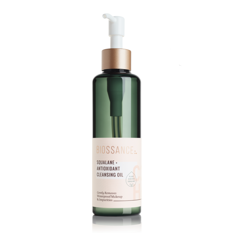 Cleansing-Oil_Full_white-1160-x-1160_2048x@2x-1.png