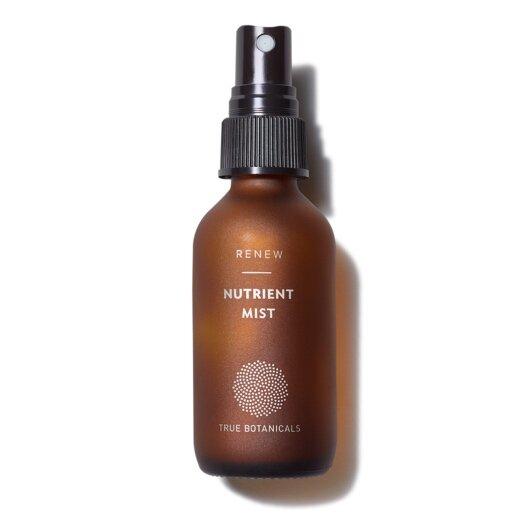 renew-nutrient-mist_x570.png
