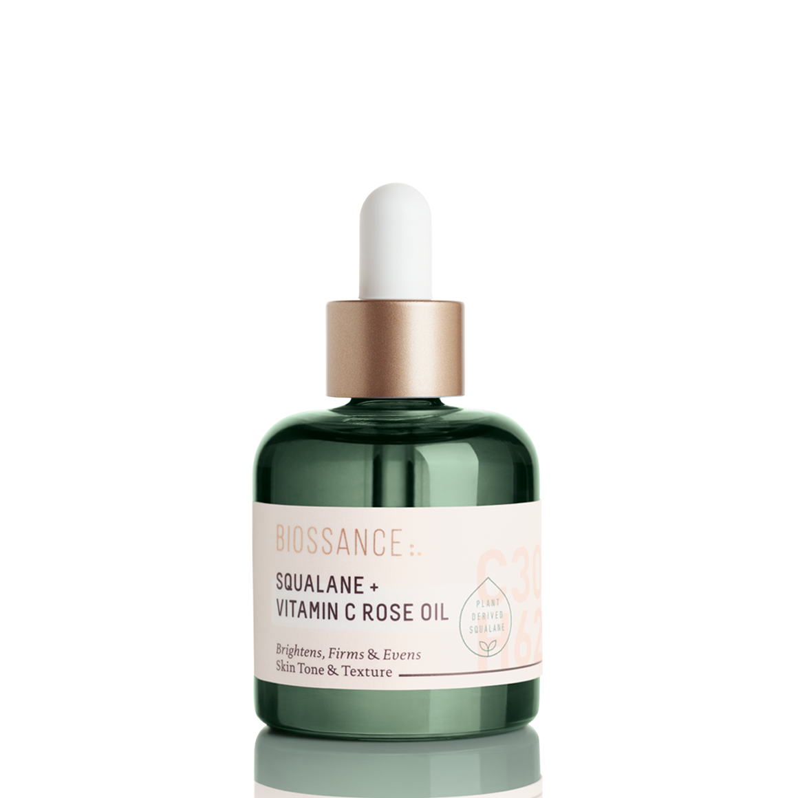 Squalane-_-Vitamin-C-Rose-Oil_Full_white-1160-x-1160_580x@2x.png