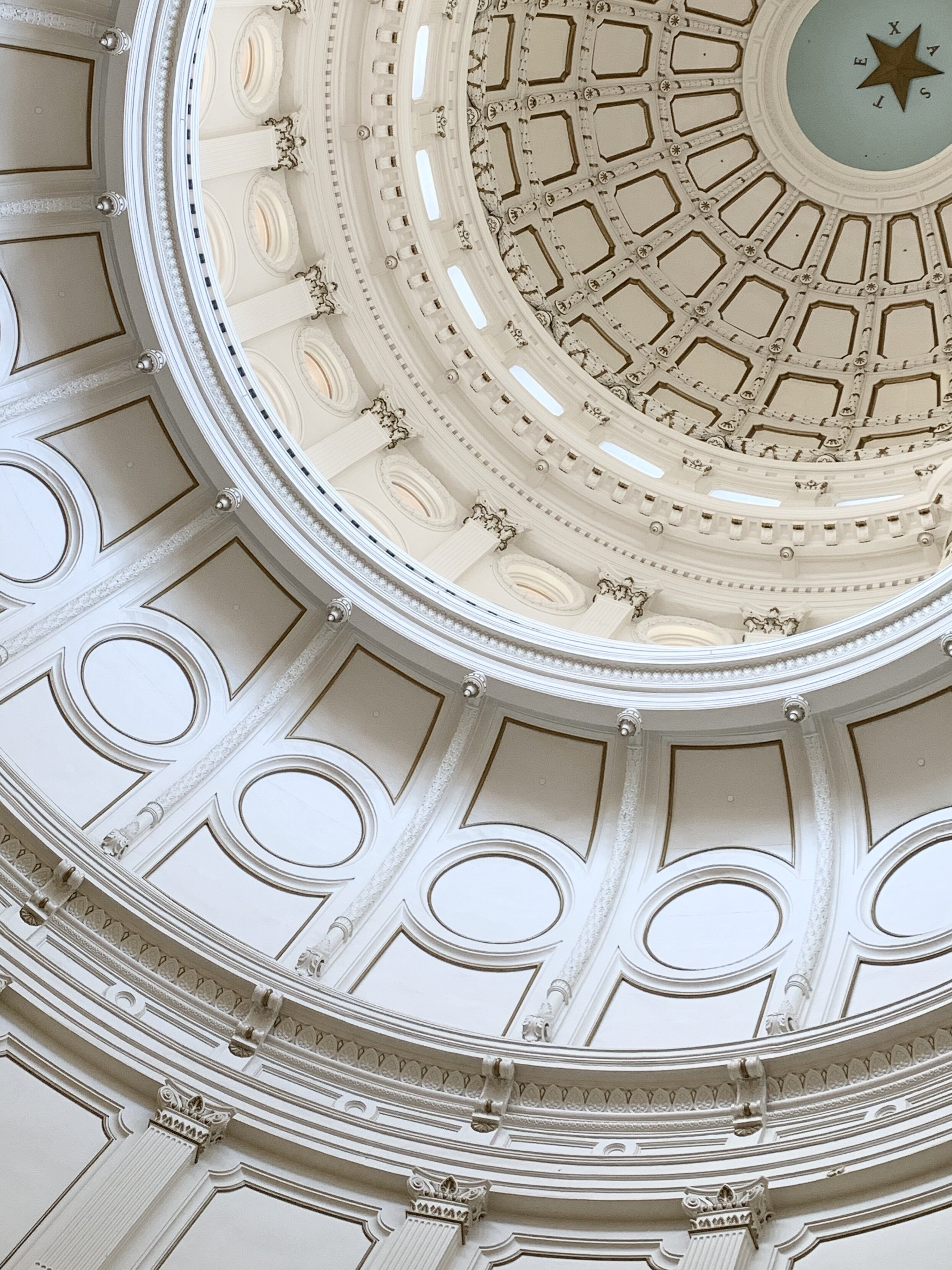 Wensdays-Travel-Guide-Austin