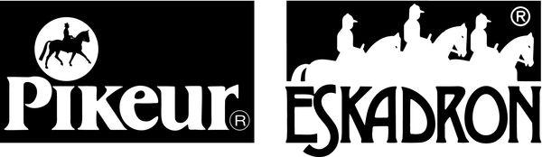 pikeur_eska_logo.jpg
