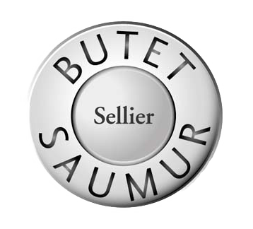 logo-butet1_trans2.png