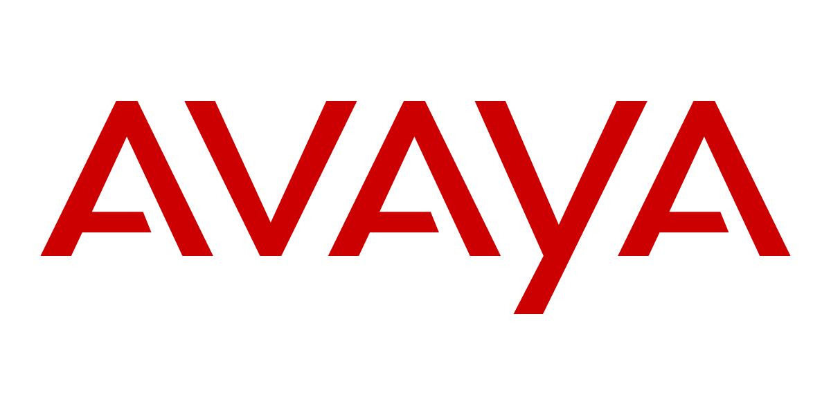 Avaya_Only_Red_RGB_Web.png