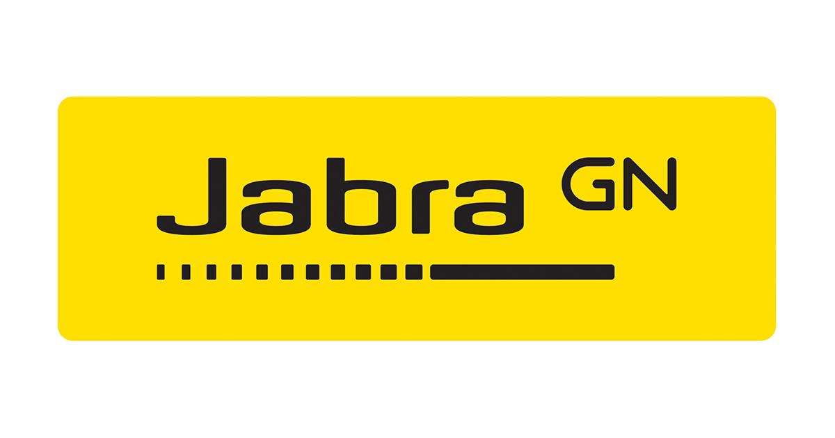 jabra_logo.jpg