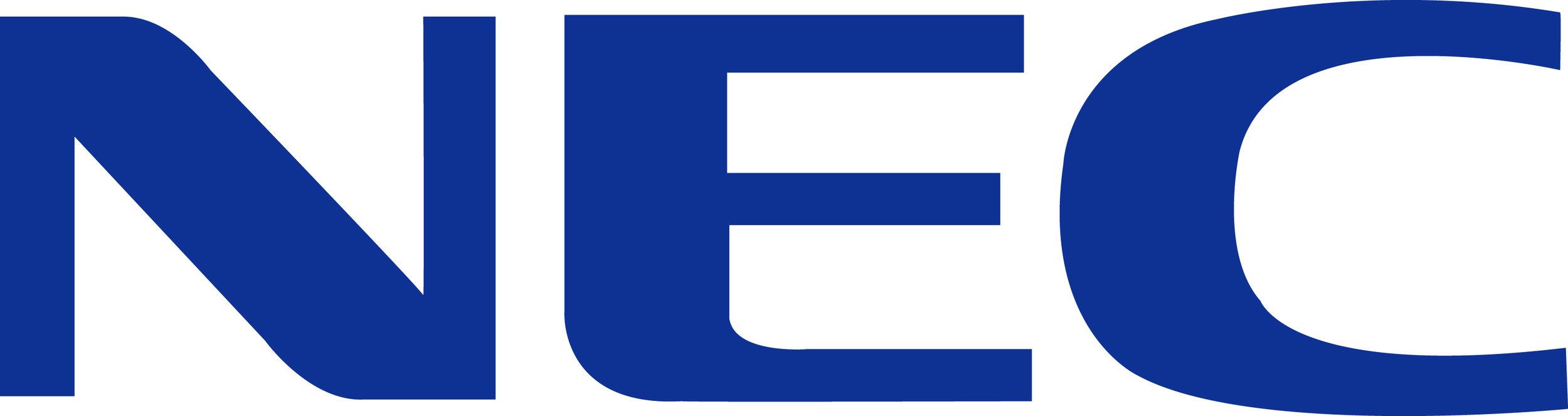 NEC_Logo_09.2011.jpg