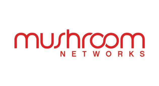 mushroom networks logo.jpg