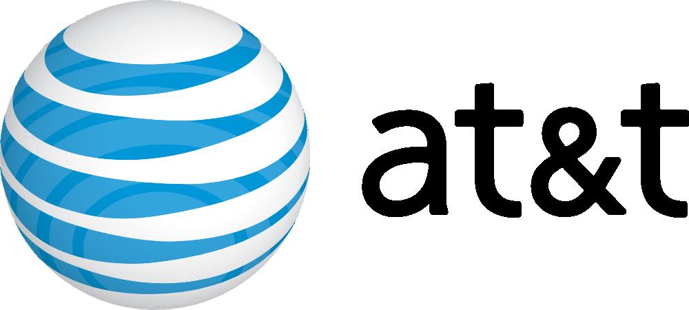AT&T_logo_2005 (1).png