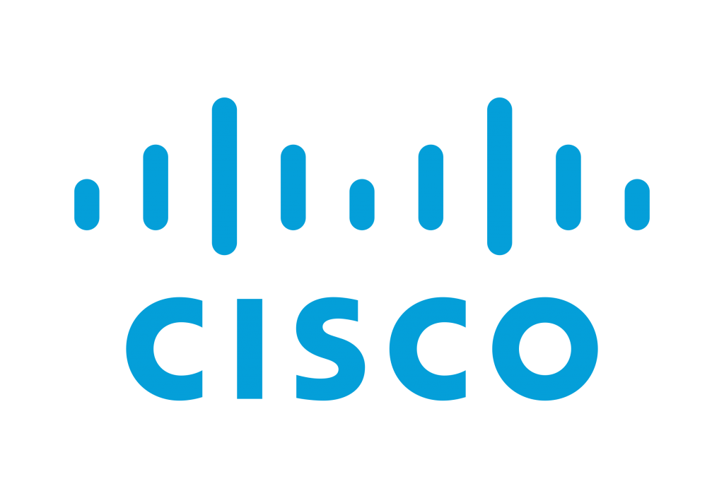 cisco-logo-27-09-2016-1024x705.png