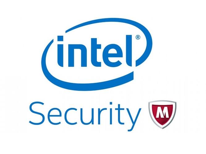 intel-security-logo.jpg
