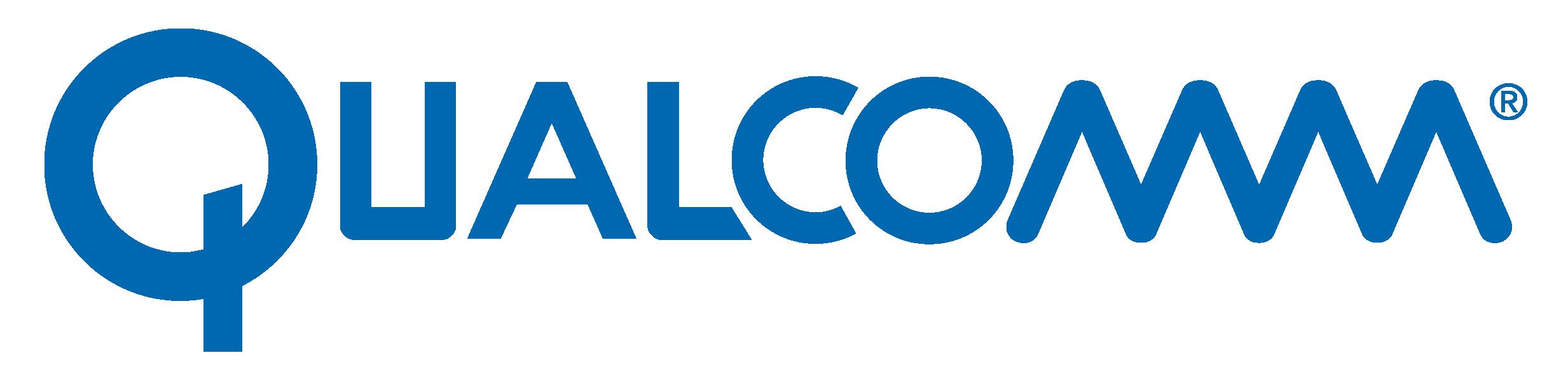 PNGPIX-COM-Qualcomm-Logo-PNG-Transparent.png