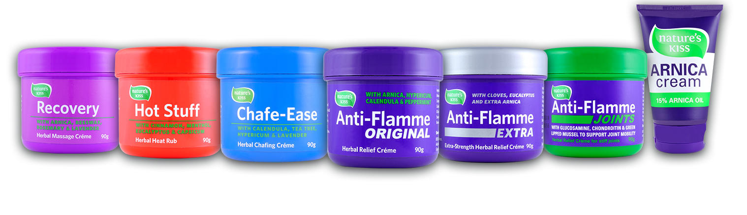 Anti-Flamme-Product-Group-Shots-v1.png