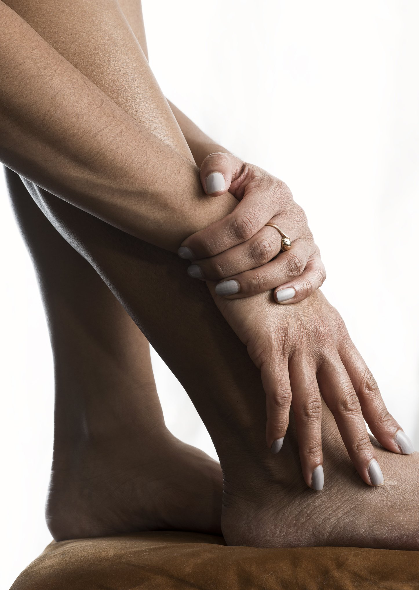 hands-on-ankles_4460x4460.jpg
