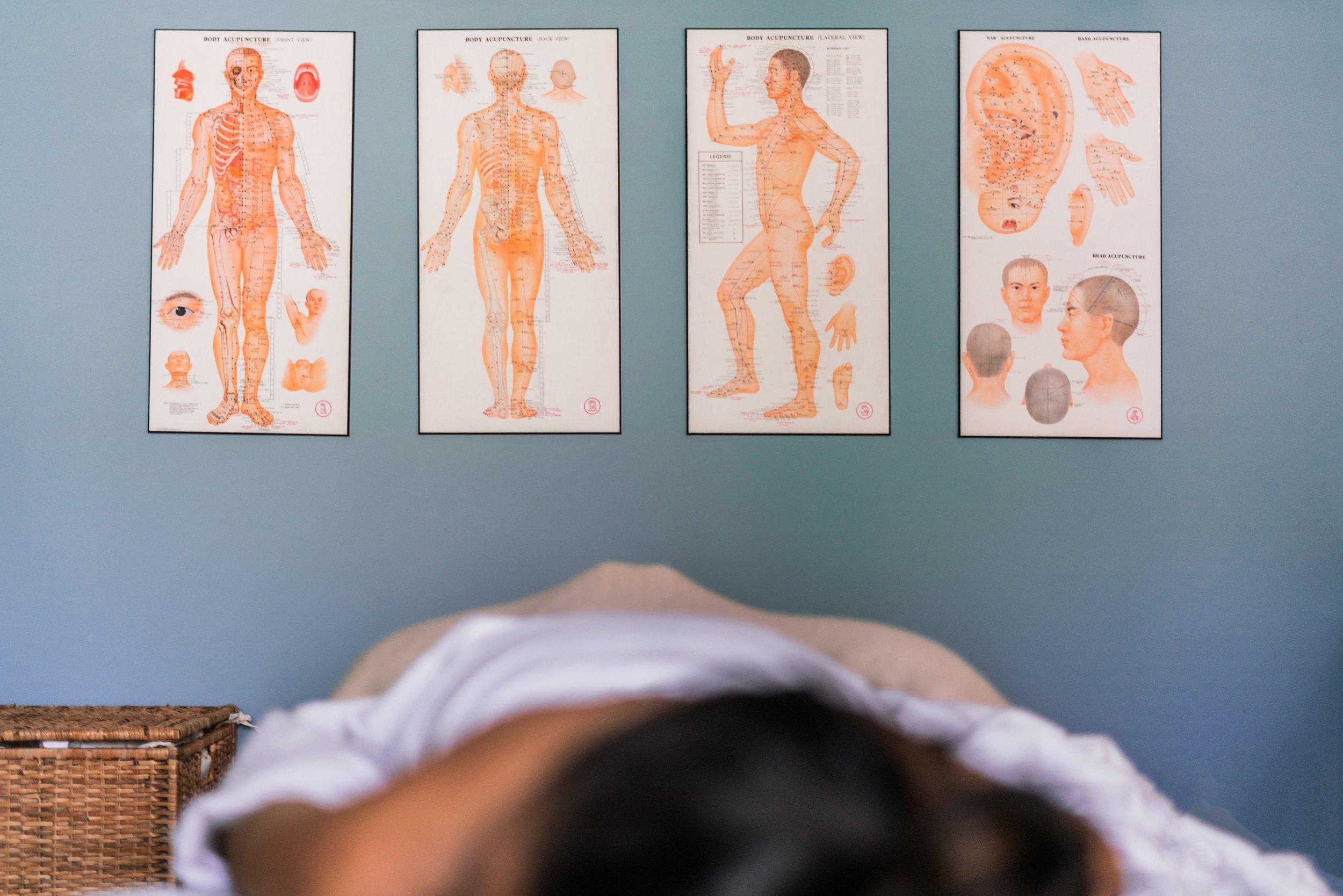 massage-reference-charts-art_4460x4460.jpg