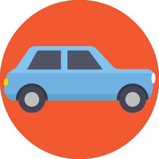 001-car.png