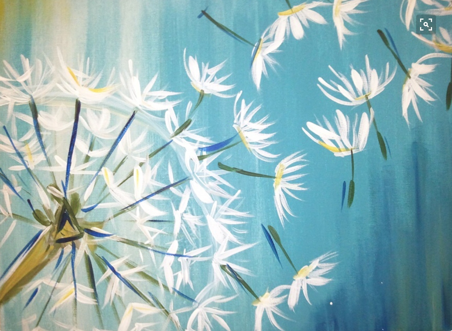 Paint Afternoon - Saturday March 2, 2019, 1 - 4pmJoin Chebucto Links and Empty Nest Designs for a fun afternoon. No expertise necessary.$40.00 (incl taxes) Refreshments included50/50 Draw & Door PrizeTickets can be obtained from the Chebucto Links office, or via e-Transfer (info@chebuctolinks.ca). Please supply name & address to obtain ticket(s).