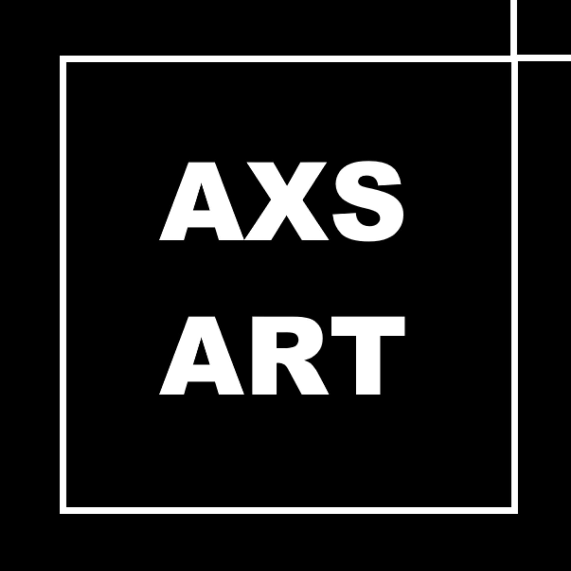 axs art logo.jpg