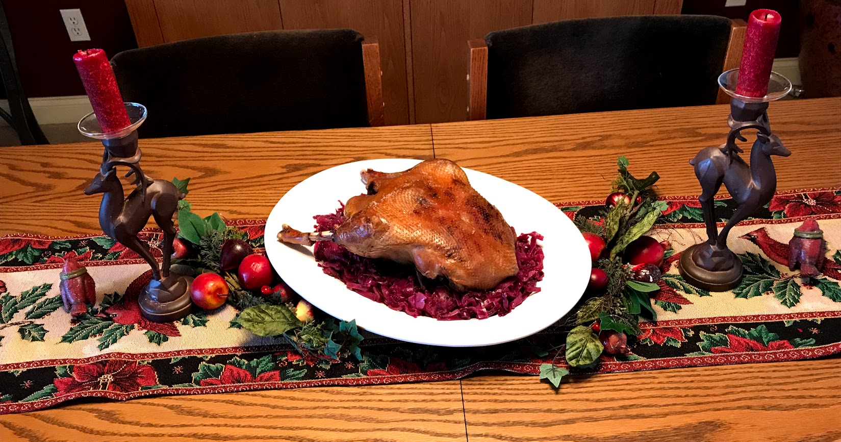 goose xmas table.jpg