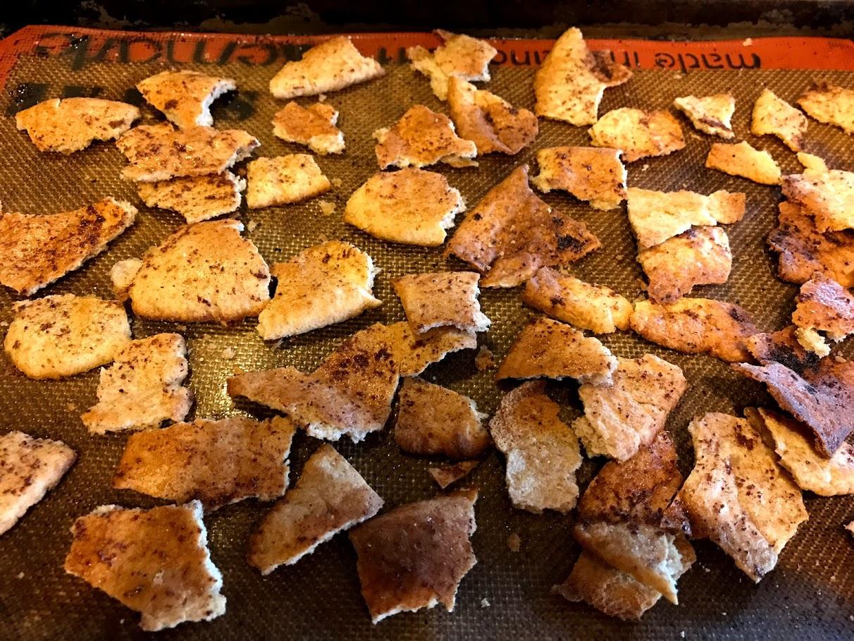 Fattoush pita chips.jpg