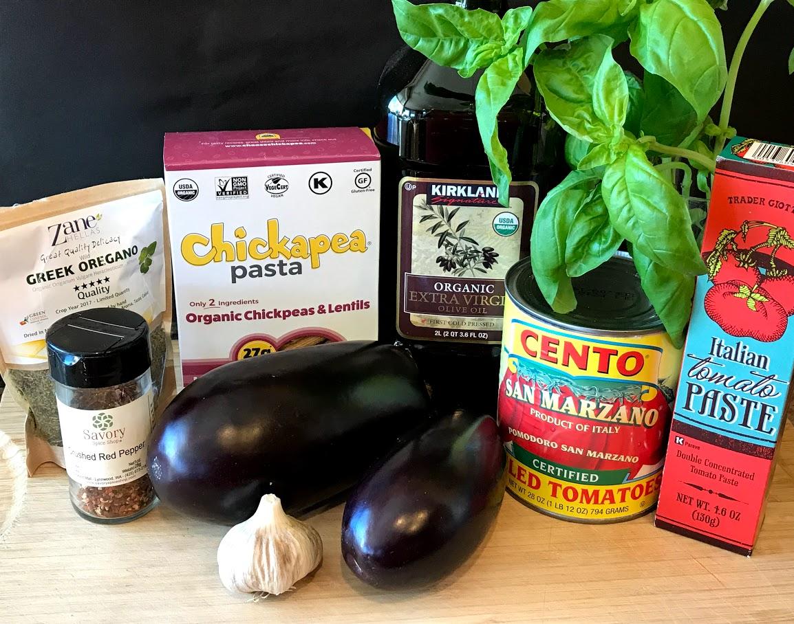 Norma pasta ingredients.jpg