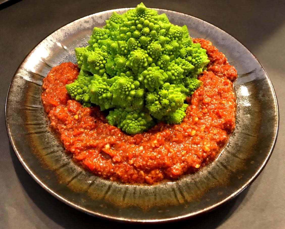 Romesco dish.jpg