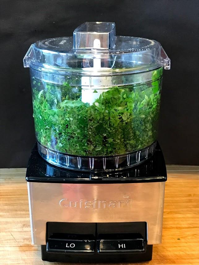 green goddess herbs process.jpg