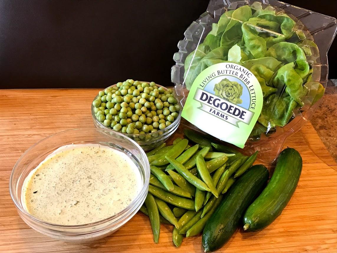 green goddess salad ingredients.jpg