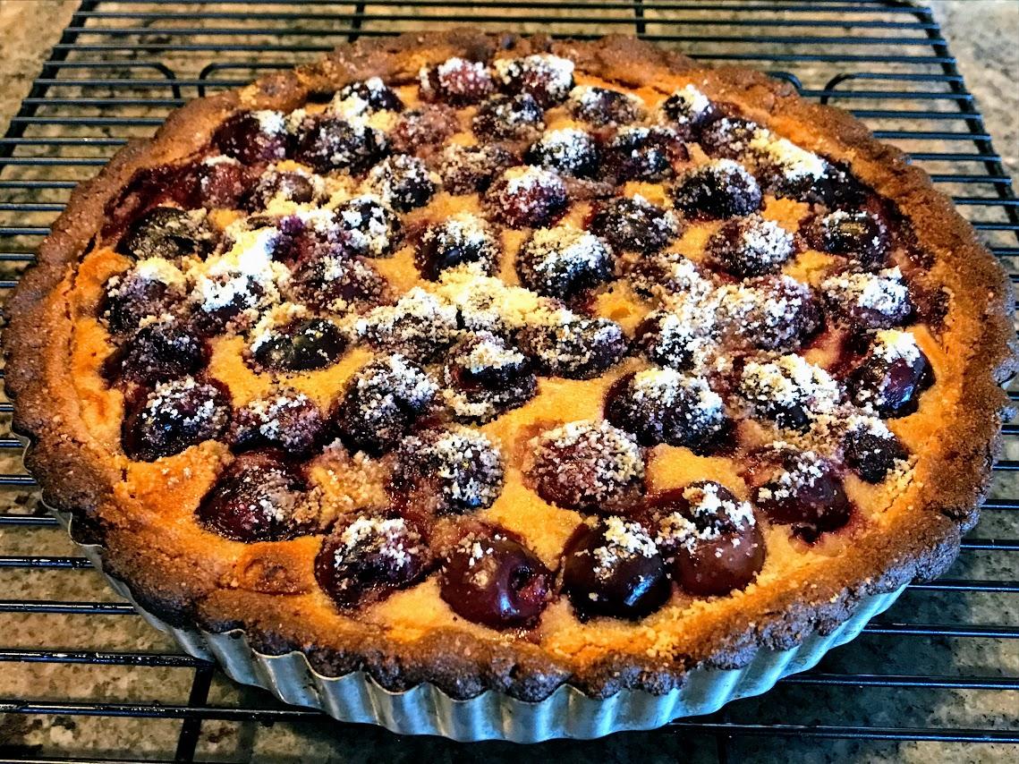 cherry almond in pan.jpg