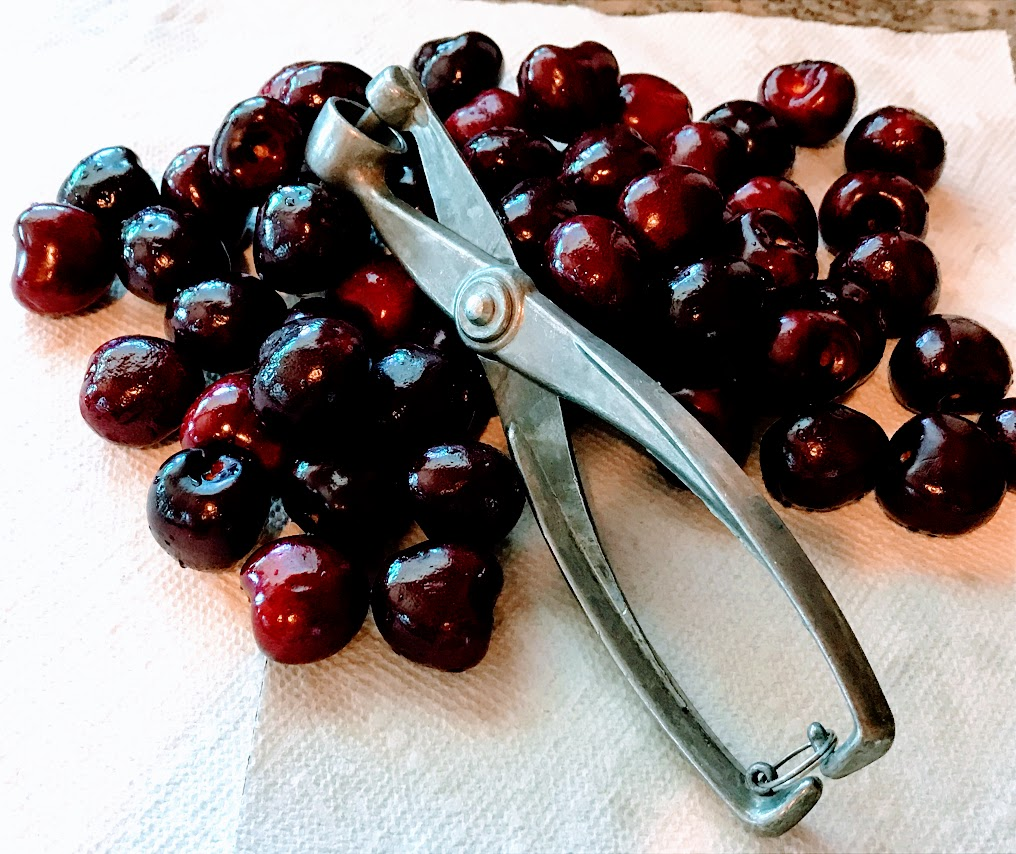cherry almond pitter.jpg