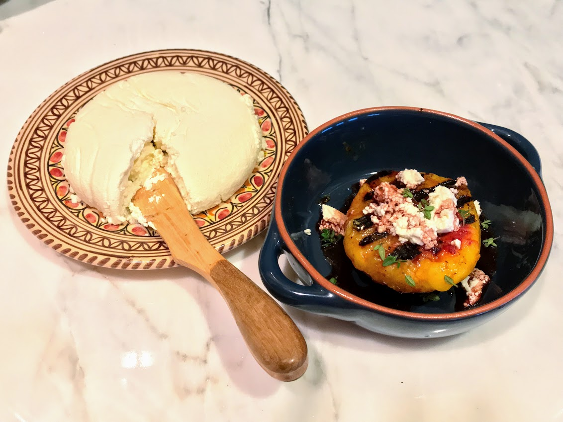 peach agro bowl ricotta too.jpg